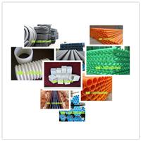 榆阳区电力护套管,荣昌建材市场电力管