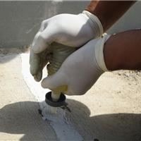 混凝土路面裂缝怎么修补/处理方案