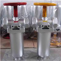 供应 聚氨酯发泡机自清洗过滤器