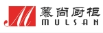 南京慕尚橱柜有限公司