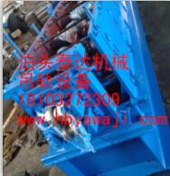 供应门框吊轨设备,门框加工设备厂家
