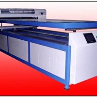 供应万能UV平板打印机 超大幅面数码彩印机