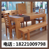 供应桦木专用拼板胶,桦木拼板胶 拼板胶