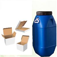 供应纸盒专用白乳胶