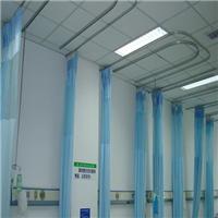 供应亳州医院中心供氧系统-安徽天昊净化