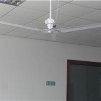 气动防爆风扇、易燃室安全防爆风扇、吊顶