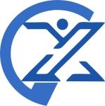 清远信展电子科技有限公司