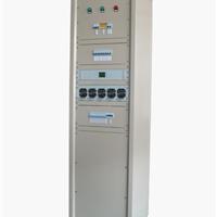 电信机房24V通信电源系统|60A通信电源柜