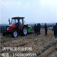 济宁裕龙农业机械有限公司