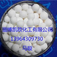 吸附式干燥机用活性氧化铝干燥剂