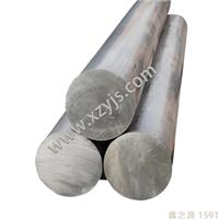 供应2024铝棒优惠价格,2024铝棒规格