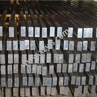 供应6063铝排哪里卖最便宜?