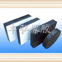 厂家直销供应四氟板式橡胶支座各型号产品