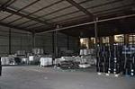 衡水众志橡胶科技开发有限公司