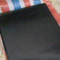 黑色PI板-/~加纤PI板-/~进口PI板