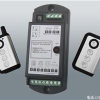 自动门配件-感应器-遥控电锁-后备电源