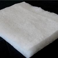 广东洗水棉厂家供应睡袋棉,抱被洗水棉