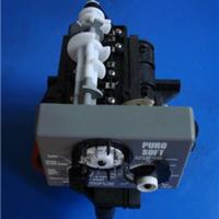 供应美国进口阿图祖255-440控制阀