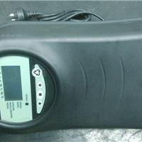 供应美国阿图祖150-440控制阀