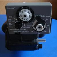 供应美国阿图祖268-740控制阀