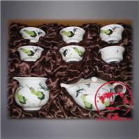 供应办公茶具,景德镇正品茶具,茶具套装