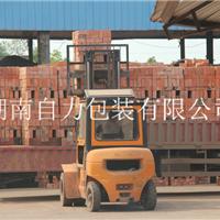 红砖专用打包机一键式打包 红砖打包机厂家