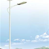 西安太阳能路灯厂家哪家好