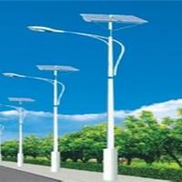 宝鸡太阳能路灯低价供应