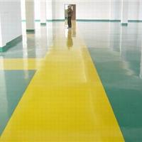 供应石碣五金厂地板漆、常平机械厂地面漆