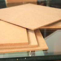 供应中纤板专用白乳胶