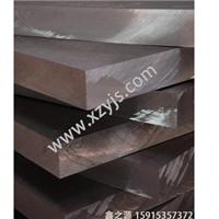 供应进口6082铝合金,铝型材6082