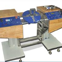 供应协成模具MUT系列精密抛光设备