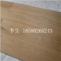 供应爱家橡木多层实木复合地板首选