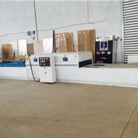 济南软包吸塑机软包覆膜机软包设备厂家