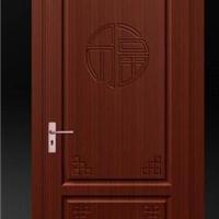 橱柜门衣柜门单头木工雕刻机厂家软包机器