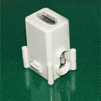 供应FJ6/JXT2电缆T接端子价格 T接端子