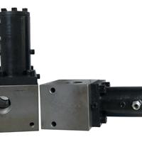 供应聚氨酯液压高低压切换阀 KK阀