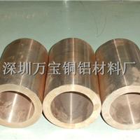 弹簧用半硬铍铜带/C17200精密铍铜带出厂价