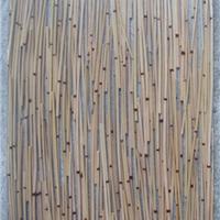 供应藏真石UVST装修板新型环保亚克力板材