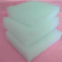 供应童车树脂棉