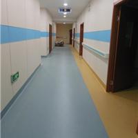供应长沙PVC地板