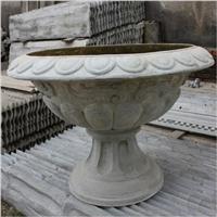 深圳市富国玻璃钢制品厂