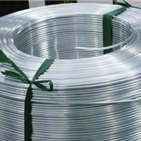供应6060铝合金线