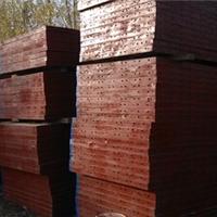 郑州钢模板价格最优质量最好