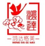 北京鸿达格美(玻璃膜)有限公司