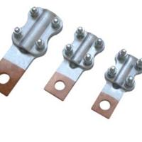 供应JT-200A铜接线夹 JTL铜铝接线夹价格