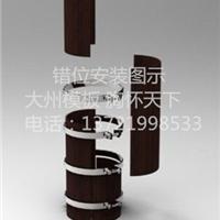 圆柱木模板的价格