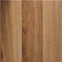 供应厂家批发商铺办公室工程强化复合木地板
