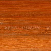 供应工厂批发防滑耐磨仿实木强化复合木地板