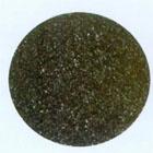 合肥供应果壳活性炭污水处理